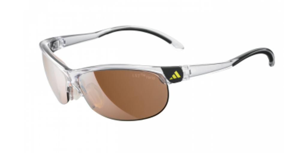 adidas adizero Women's Sunglasses