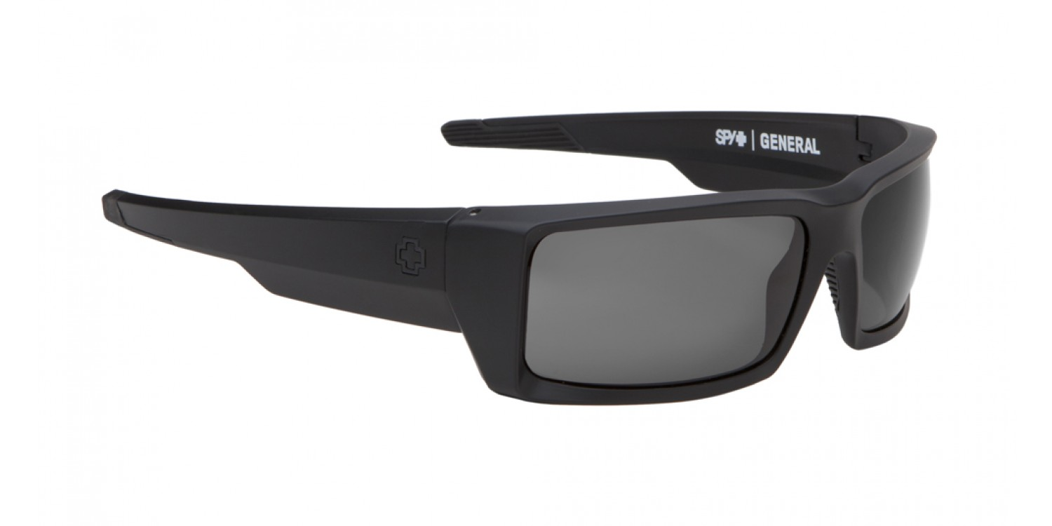 dcb7dfbc76ba Best Safety Glasses of 2019 | ANSI Certified Safety Sunglasses | SportRx