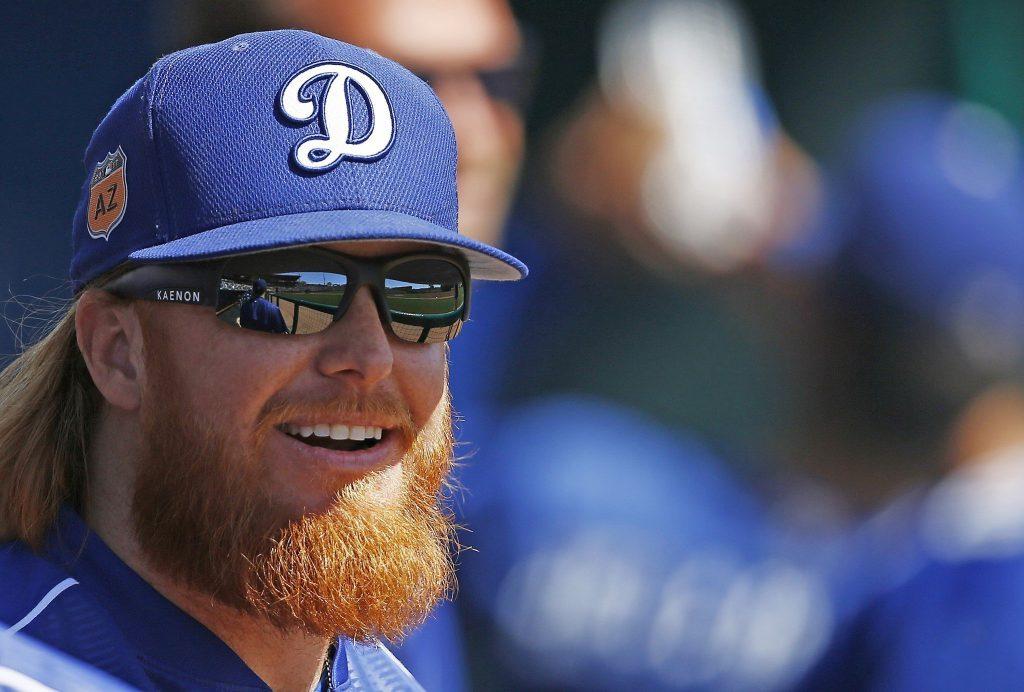 Kaenon Hard Kores, Josh Turner glasses, LA dodger, Los Angeles Dodger sunglasses, MLB glasses, shop glasses