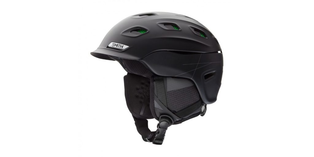 d647329c80c Smith Helmet Review  Quantum vs Vantage