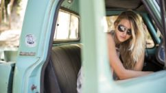 Latest Women's Sunglasses | What's Hot