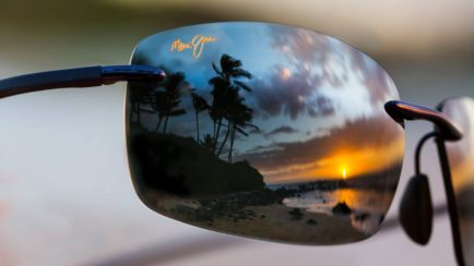 Maui Jim Readers Review | Bifocal Sunglasses