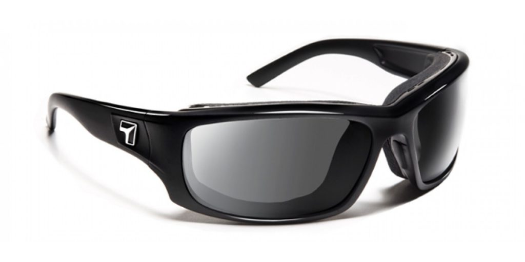 7eye panhead prescription sunglasses