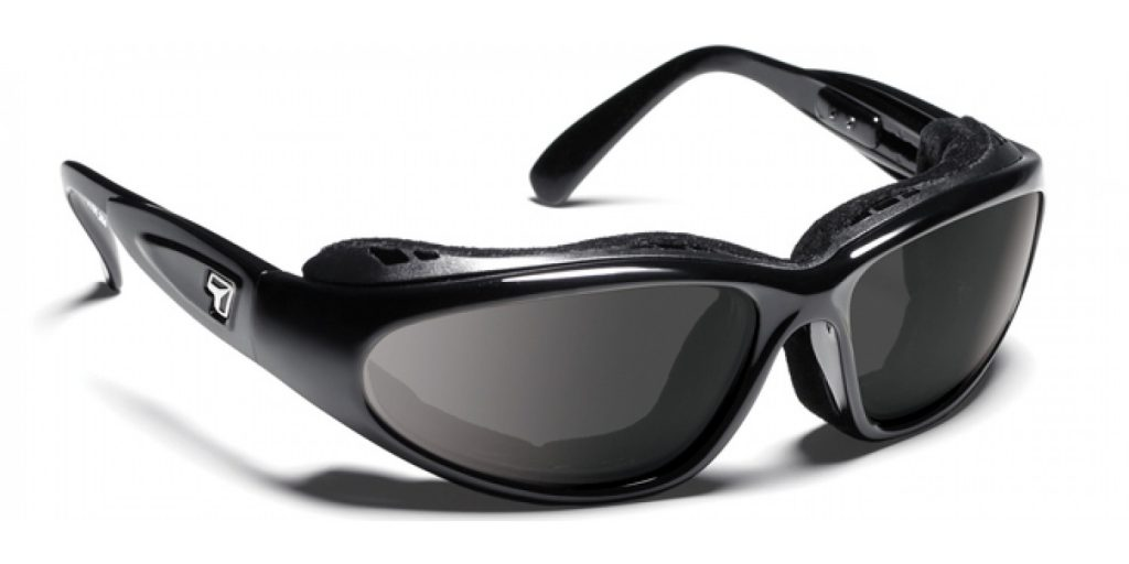7eye cape prescription sunglasses