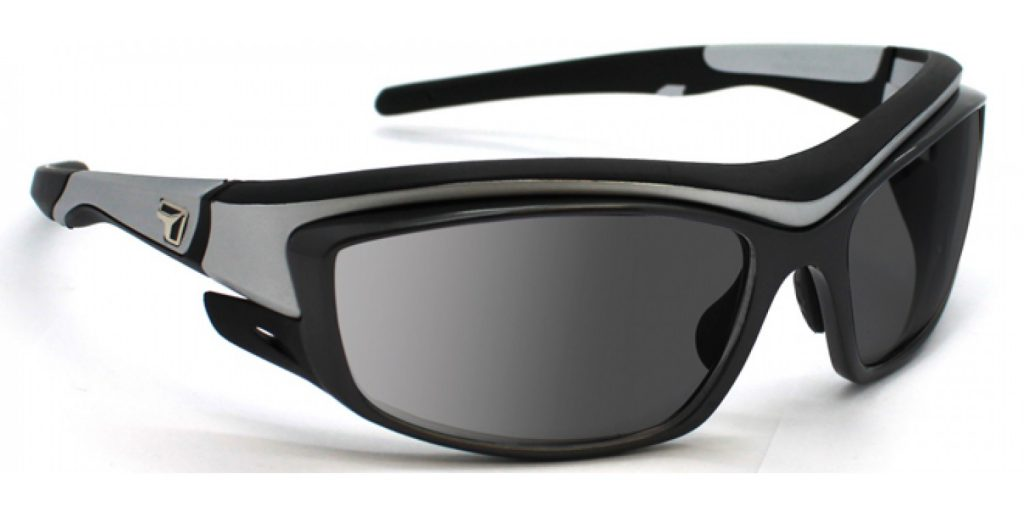 7eye rocker prescription sunglasses