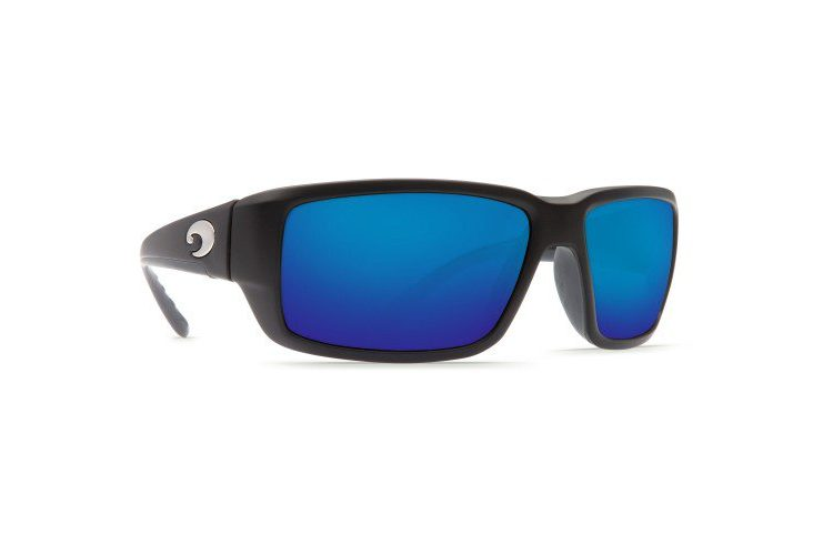 b0b5f9d227 costa fantail prescription fishing sunglasses