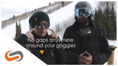 How to Fit in Goggles? | POC & SportRx