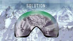 Oakley PRIZM Snow Lenses: The Complete Lens Guide