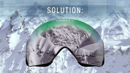Oakley PRIZM Snow Lenses: The Complete Lens Guide
