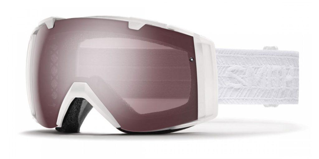 dce380c36711 Women s Snow Goggles