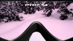 Oakley PRIZM Rose Snow | Oakley Goggles Review