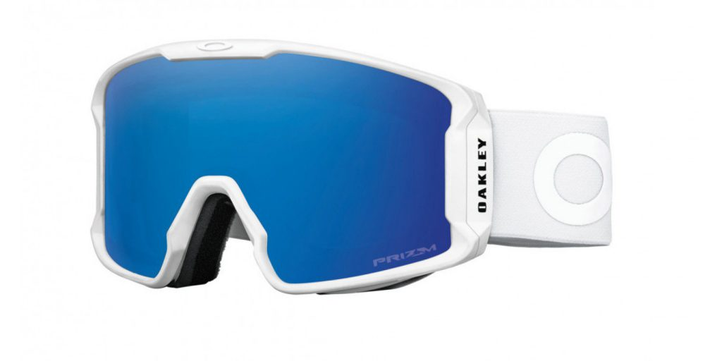 prescription Oakley Line Miner Googles, How to Change Oakley Line Miner Lens