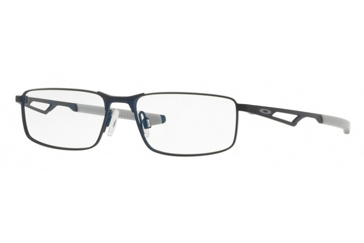 Oakley Barspin kids prescription glasses