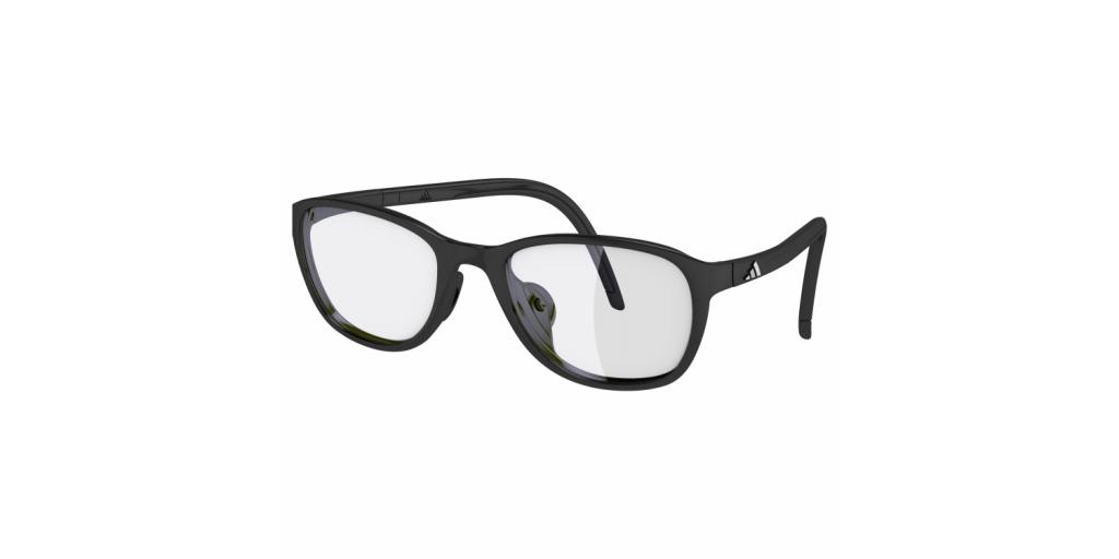 Adidas Ambition 2.0 Prescription Glasses from SportsRX