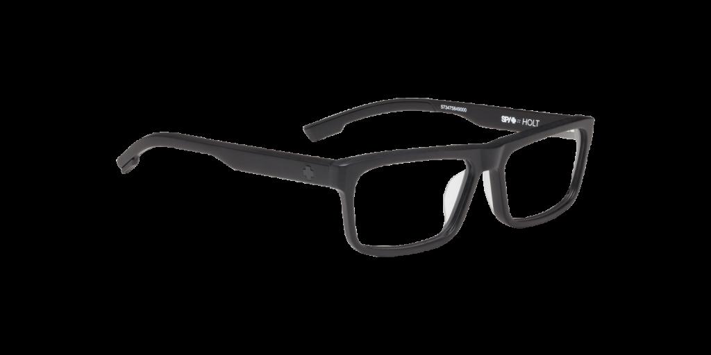 SPY Optics Holt prescription glasses