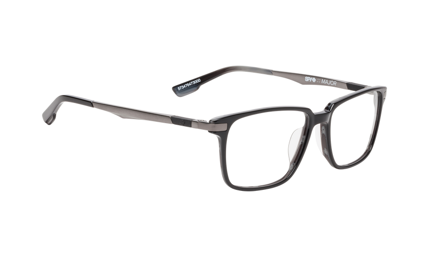 a9a0013d91 SPY optics Major prescription glasses