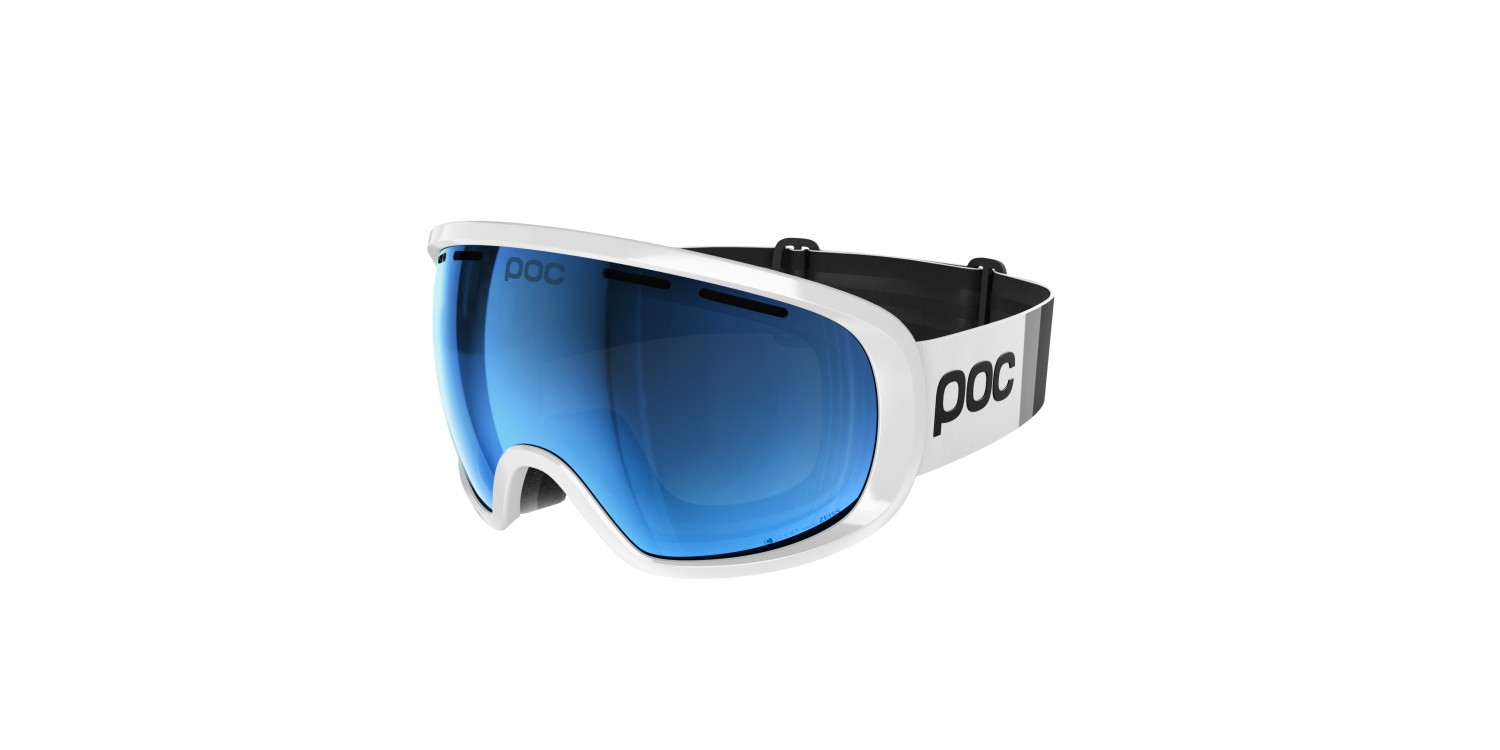 POC Fovea Comp prescription snow goggles