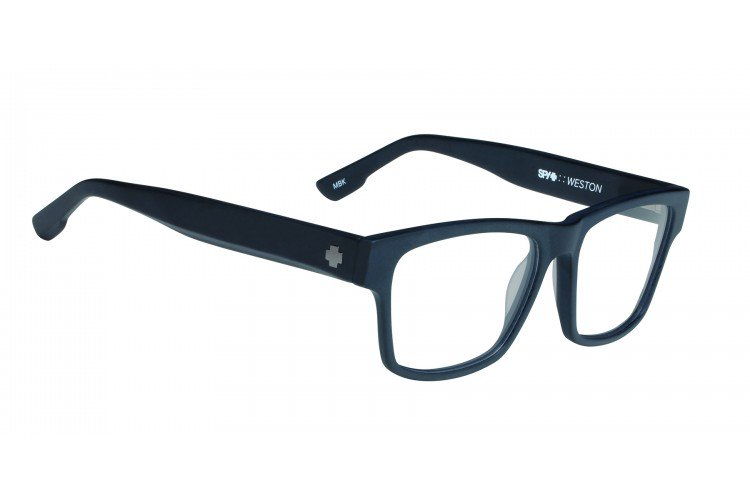 72e1a43203 SPY optic Weston prescription eyeglasses