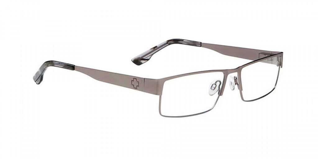70d49bfe846d SPY optic Elijah prescription eyeglasses