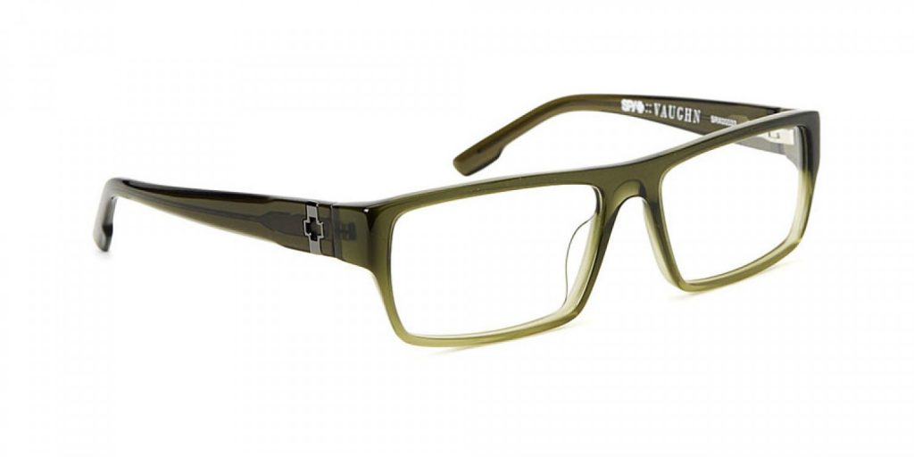 07755c7a69 SPY optic Vaughn prescription glasses