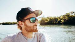 Costa Kiwa Sunglasses Review | SportRx
