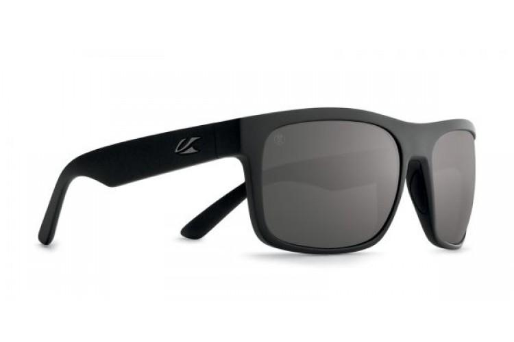 Kaenon Burnet Xl prescription sunglasses