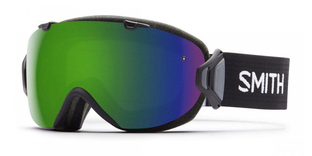 Smith IOS snow goggles