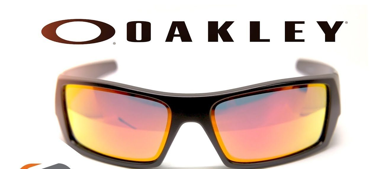 d1d7b8d8d Oakley Gascan vs Fuel Cell vs Crankshaft | SportRx | SportRx