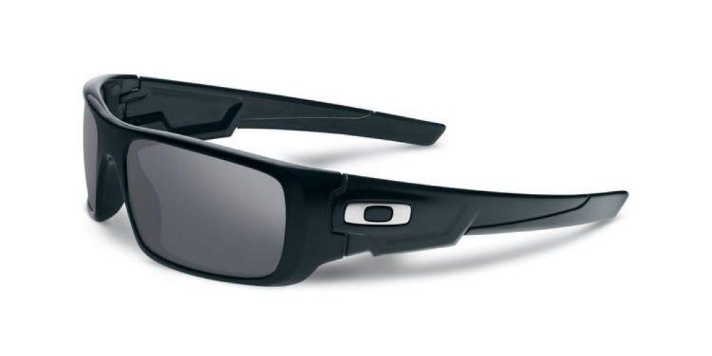 ea7c7e4f3c Oakley Prescription Crankshaft Sunglasses
