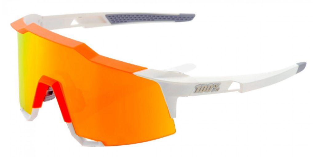 100% Speedcraft Prescription Sunglasses