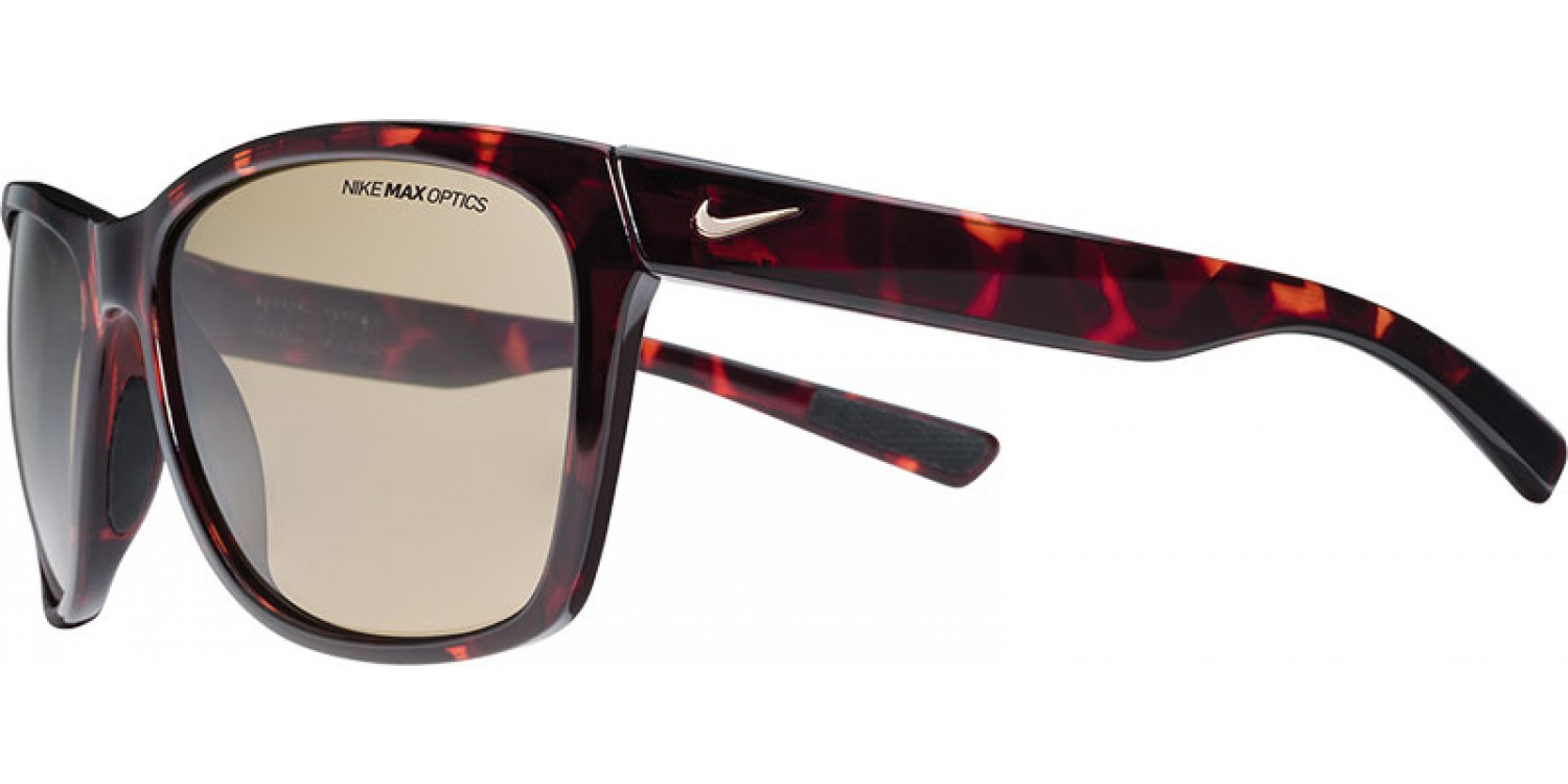 Nike Vital Prescription Sunglasses, Best Women's Sunglasses