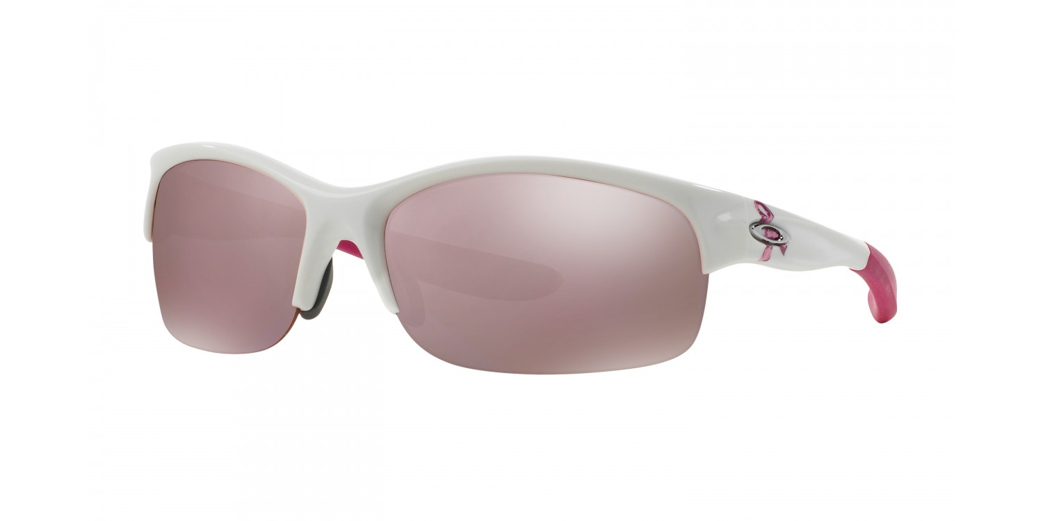 Oakley Commit SQ Prescription sunglasses, Best Women's Sunglasses