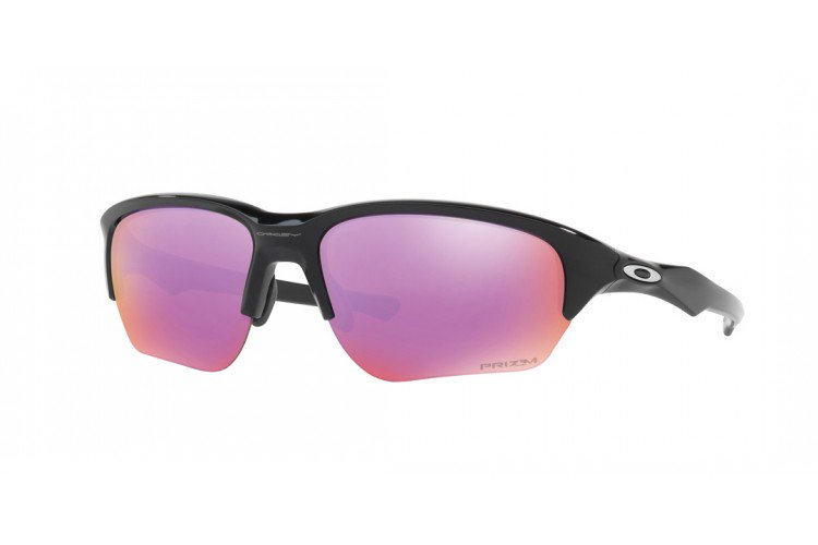 Oakley Flake Beta Prescription Sunglasses, best sunglasses's women