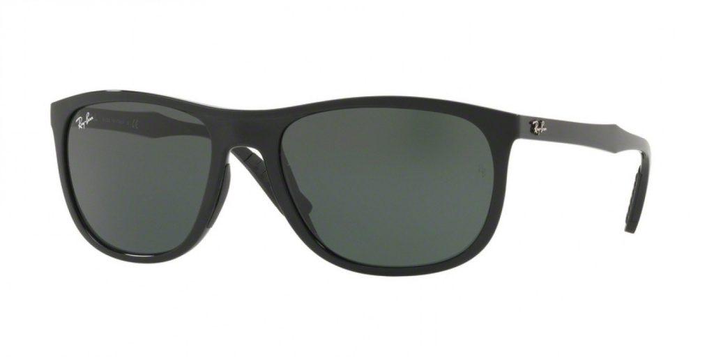 Ray-Ban 4291 Prescription Sunglasses