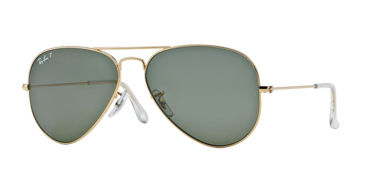 Ray Ban RB 3025 Prescription sunglasses, Best Women's Sunglasses