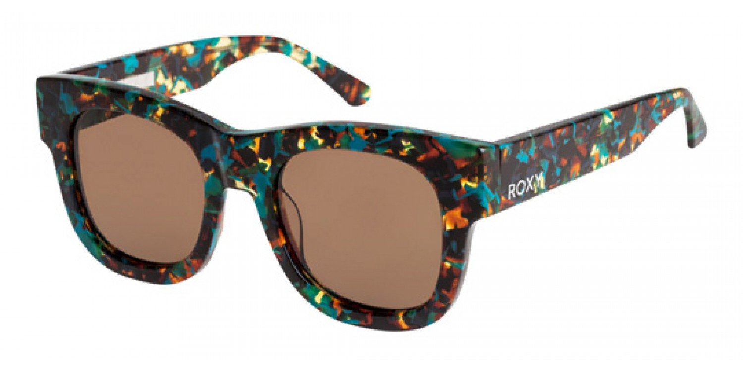 Roxy Hardly Prescription Sunglasses, Best Women's Sunglasses