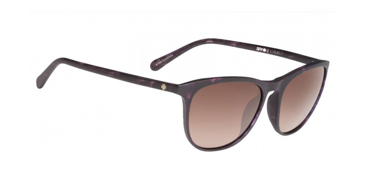 Spy Cameo Prescription Sunglasses, Best Women's Sunglasses