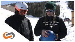 POC Fornix Helmet Review | SportRx