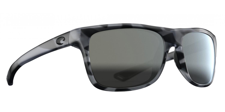 Costa Remora prescription Sunglasses