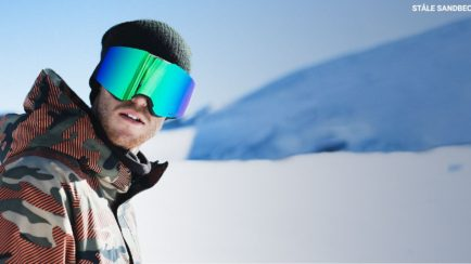 Best Oakley Snow Goggles for 2018 | SportRx
