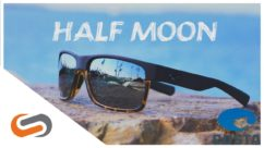 Costa Half Moon Review | SportRx