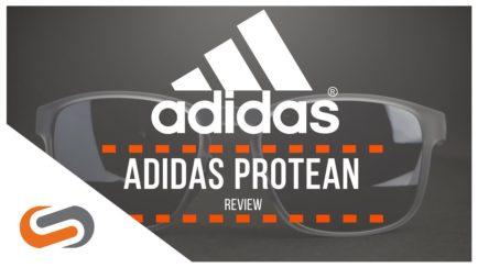 Adidas Protean AD32 Sunglasses | SportRx