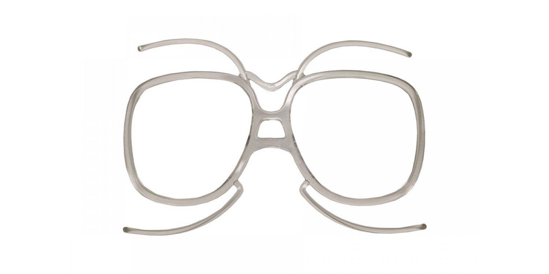 Smith Snow Goggles Prescription Goggle Insert Sportrx