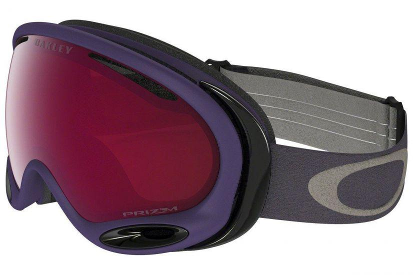 09c22a7214c These goggles are on the smaller side still