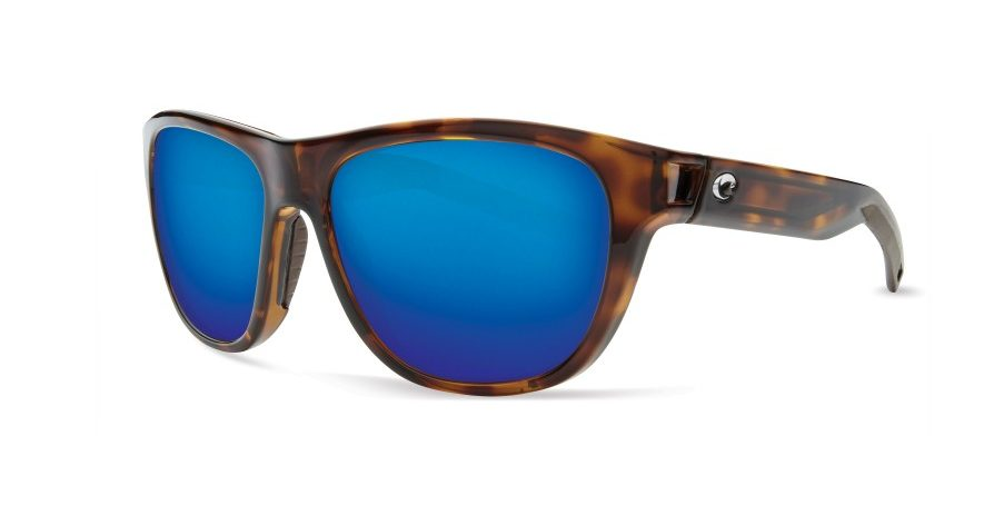 f26853fb1e5 Costa Bayside Prescription sunglasses