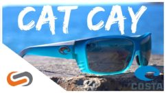Costa Cat Cay Review | SportRx