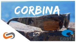 Costa Corbina Sunglasses Review | Costa Fishing Sunglasses