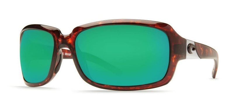 Costa Isabela prescription sunglasses