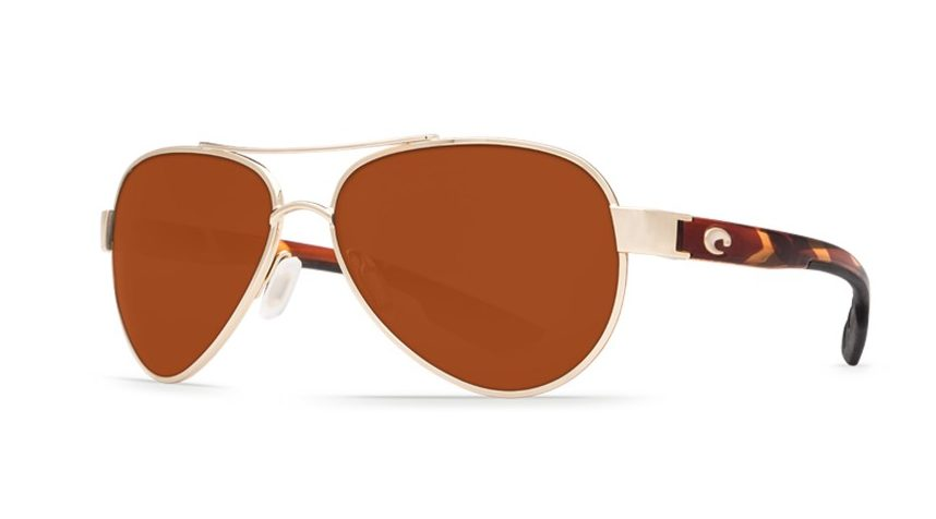 Costa Loreto prescription sunglasses
