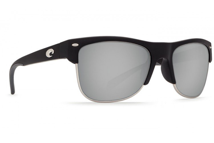 Costa Pawleys prescription sunglasses